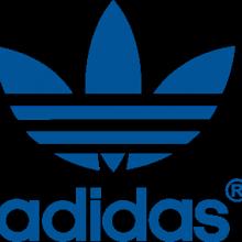 Доставка товаров из Adidas за 7 дней - VGExpress