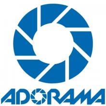 Доставка товаров из Adorama    за 7 дней - VGExpress