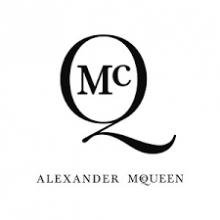 Доставка товаров из Alexander McQueen   за 7 дней - VGExpress