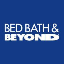 Доставка товаров из Bed Bath and Beyond     за 7 дней - VGExpress