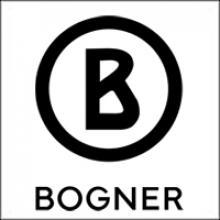 Доставка товаров из Bogner за 7 дней - VGExpress