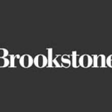 Доставка товаров из Brookstone за 7 дней - VGExpress