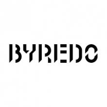 Доставка товаров из Byredo за 7 дней - VGExpress