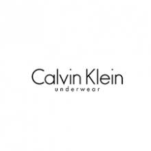 Доставка товаров из Calvin Klein Underwear  за 7 дней - VGExpress