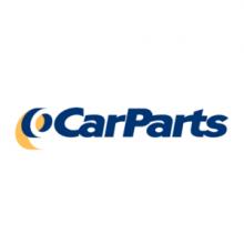 Доставка товаров из Car Parts  за 7 дней - VGExpress