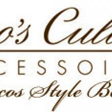 Доставка товаров из Coco's Culture Accessoires  за 7 дней - VGExpress