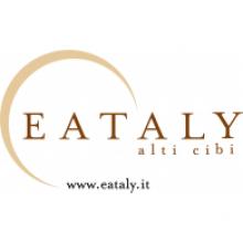 Доставка товаров из Eataly за 7 дней - VGExpress