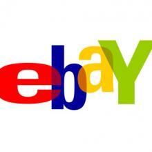 Доставка товаров из Ebay.com   за 7 дней - VGExpress