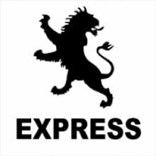 Доставка товаров из Express    за 7 дней - VGExpress