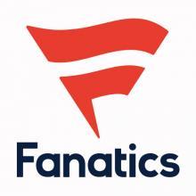 Доставка товаров из Fanatics   за 7 дней - VGExpress