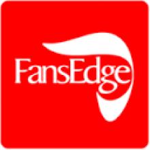 Доставка товаров из FansEdge   за 7 дней - VGExpress