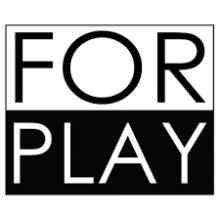 Доставка товаров из Forplay    за 7 дней - VGExpress