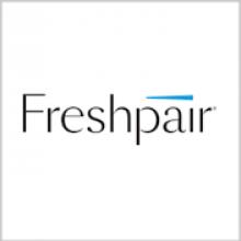 Доставка товаров из Fresh pair за 7 дней - VGExpress
