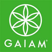 Доставка товаров из Gaiam  за 7 дней - VGExpress