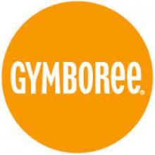 Доставка товаров из Gymboree   за 7 дней - VGExpress