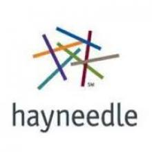 Доставка товаров из Hayneedle.com    за 7 дней - VGExpress