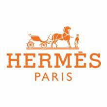 Доставка товаров из Hermes за 7 дней - VGExpress