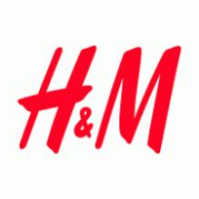 Доставка товаров из H&M    за 7 дней - VGExpress