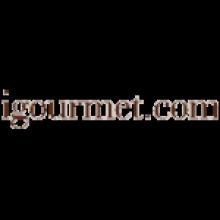 Доставка товаров из Igourmet   за 7 дней - VGExpress