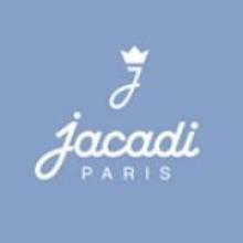 Доставка товаров из Jacadi за 7 дней - VGExpress