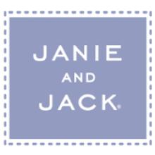 Доставка товаров из Janie and Jack   за 7 дней - VGExpress