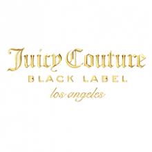 Доставка товаров из Juicy Couture    за 7 дней - VGExpress