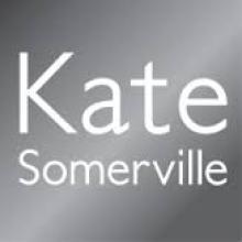 Доставка товаров из Kate Somerville  за 7 дней - VGExpress