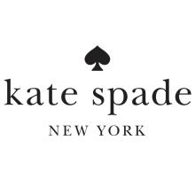 Доставка товаров из Kate Spade за 7 дней - VGExpress