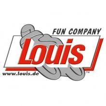 Доставка товаров из Louis  за 7 дней - VGExpress