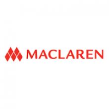 Доставка товаров из Maclaren   за 7 дней - VGExpress