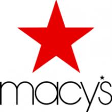 Доставка товаров из Macy's за 7 дней - VGExpress
