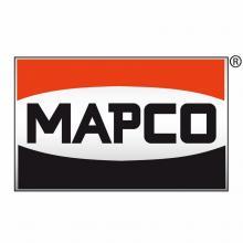 Доставка товаров из Mapco  за 7 дней - VGExpress