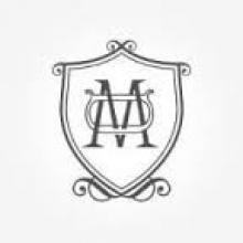 Доставка товаров из Massimo Dutti    за 7 дней - VGExpress