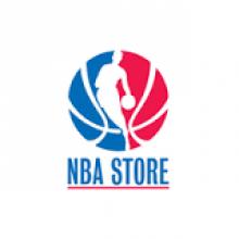 Доставка товаров из NBAstore   за 7 дней - VGExpress
