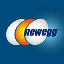 Доставка товаров из Newegg  за 7 дней - VGExpress