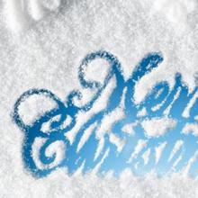 Merry Christmas 2016 Администрация VG EXPRESS