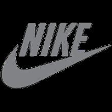 Доставка товаров из Nike   за 7 дней - VGExpress