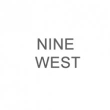 Доставка товаров из Nine West  за 7 дней - VGExpress
