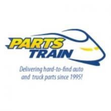 Доставка товаров из Parts Train  за 7 дней - VGExpress
