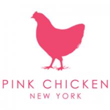 Доставка товаров из Pink Chicken New York   за 7 дней - VGExpress