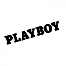 Доставка товаров из Playboy    за 7 дней - VGExpress