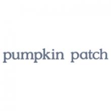 Доставка товаров из Pumpkin Patch USA   за 7 дней - VGExpress
