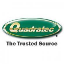Доставка товаров из Quadratec  за 7 дней - VGExpress