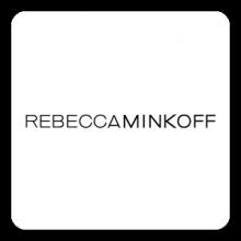 Доставка товаров из Rebecca Minkoff  за 7 дней - VGExpress