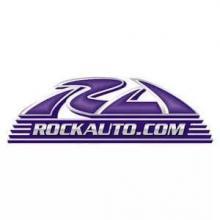 Доставка товаров из Rockauto   за 7 дней - VGExpress