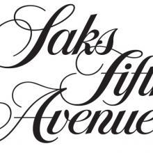 Доставка товаров из Saks Fifth Avenue   за 7 дней - VGExpress