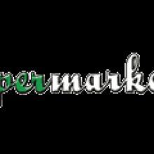 Доставка товаров из Supermarket Italy   за 7 дней - VGExpress