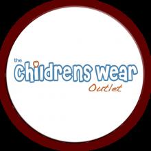 Доставка товаров из The Сhildren's Wear Outlet  за 7 дней - VGExpress
