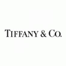 Доставка товаров из Tiffany & Co.    за 7 дней - VGExpress
