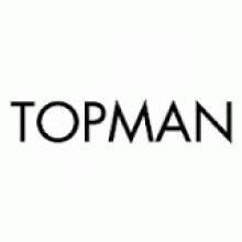 Доставка товаров из Topman за 7 дней - VGExpress